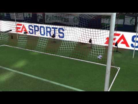 FIFA WORLD FREE TO PLAY Online Goal Benteke