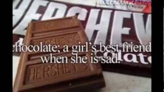Justgirlythings Quotes