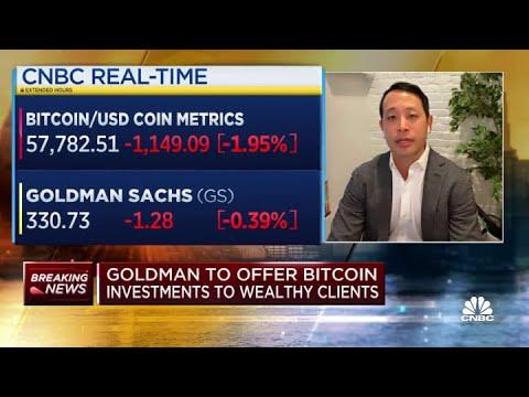 Prekybos brokeriai kurie priima bitcoin