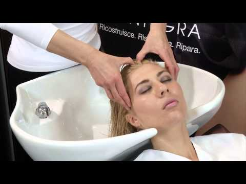 Shampoo da phyto phytocyane perdita di capelli