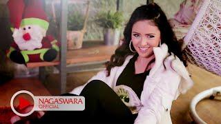 Baby Shima   Makan Hati (Official Music Video NAGASWARA) #music
