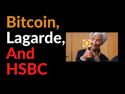 Pirkti brangius dalykus su bitcoin