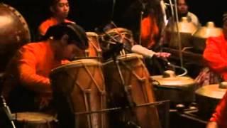 Taluan Wayang Kulit - LANGEN BUDAYA -Dalang H.Anom Rusdi