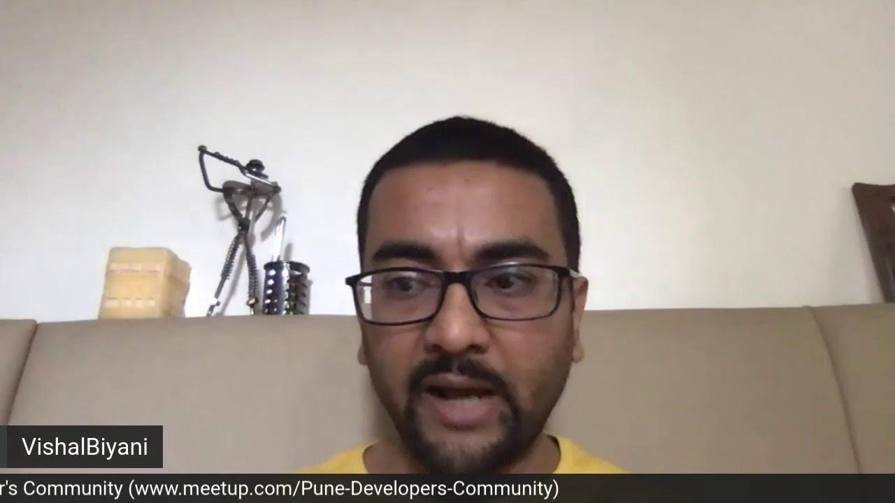 Improving Kubernetes Dev Workflow with Kind & Skaffold