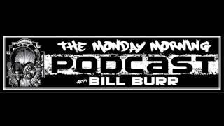 Bill Burr   Advice: Pathetic Cheater