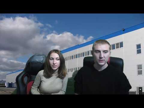 El vídeo de la gimnasia matutina para el adelgazamiento con la música