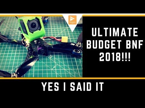 so-is-it-the-ultimate-budget-fpv-racing-drone-bnf-yet---rcharlance-var215-review-and-flight