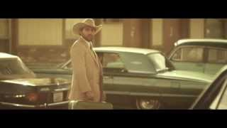 The Chicharones - Breaking Point - Official Video