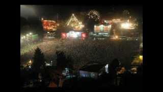 Beer Fest Belgrade