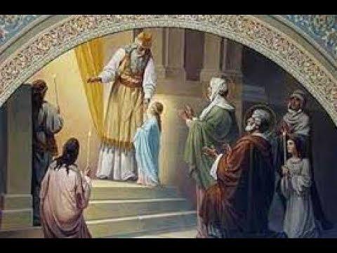 Храм николая чудотворца в бирюлева
