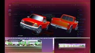 roblox greenville v4 cars - Thủ thuật máy tính - Chia sẽ