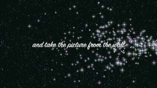 Too Pieces - IAI6 - (Yazoo (cover!))