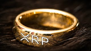 XRP - One