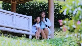 Download lagu Frida Kdi Aku Tak Butuh Cinta Mp3