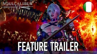 Feature trailer ita