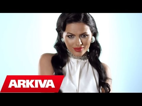 Labinot Rexha ft Kallashi - Ajo