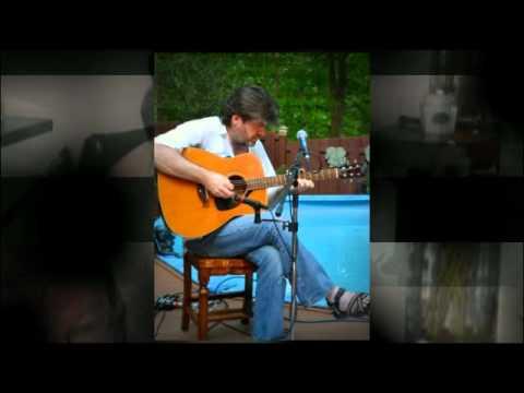 Sleat Video 2