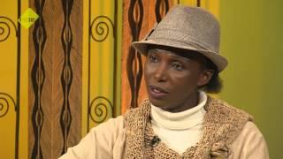 Afrika Outlook  | AGNES RUPIYA |Zebra Art Gallery | Love Newkirk