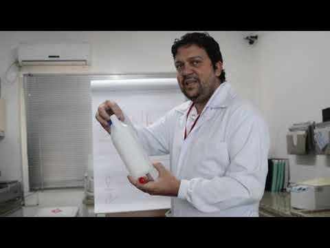 Propriedades e contra-indicações úteis hipertensão gengibre