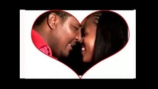 THE BEST OF MALAWI LOVE AND ROMANTIC MUSIC VIDEO MIX