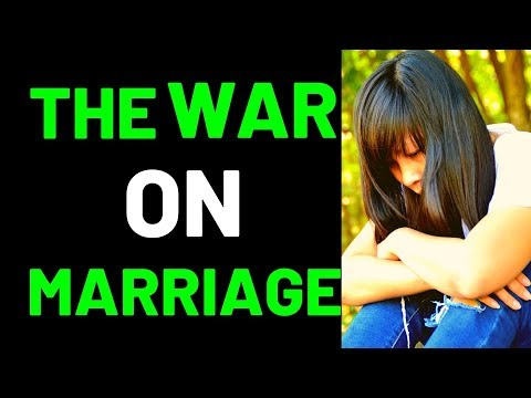 Download Warfare Prayer For The Family Video 3GP Mp4 FLV HD Mp3