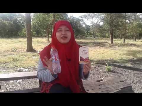 Video Bebas Infeksi Saluran Kemih dan Anyang-anyangan bersama Prive Uri cran