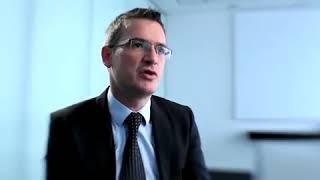 SAP Manufacturing Execution - direkte Anbindung von ERP an die Maschinenwelt