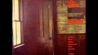 LLOYD COLE & THE COMMOTIONS  RATTLESNAKES FULL ALBUM 1984