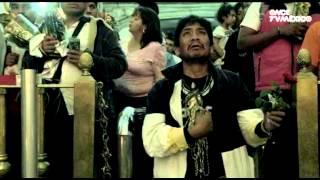 Signos de los tiempos - San Judas Tadeo