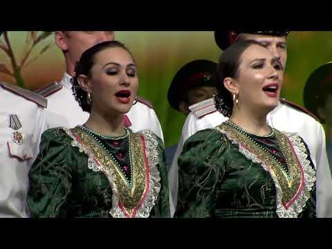 День Народного Единства Ростов-на-Дону 4 Ноября 2020г.