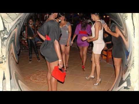 Download Kangende by Ecklas Kawalya Mp4 HD Video and MP3