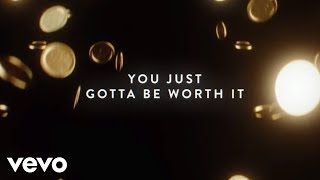 YK Osiris   Worth It (Lyric Video)