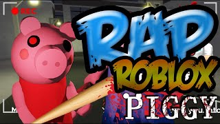 Descargar Capitulo 10 Final En Espanol Piggy Roblox Mp3 Gratis