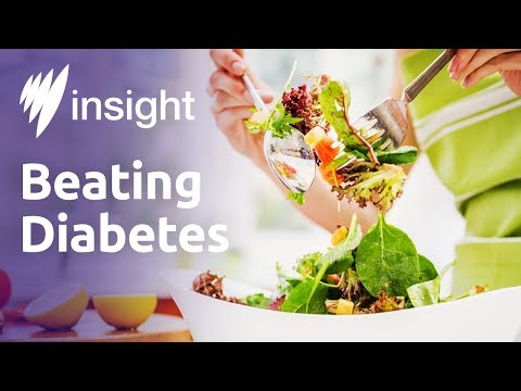 Remèdes populaires pour loedème du diabète