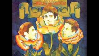 The Beau Brummels - 'The Keeper of Time' (1967)