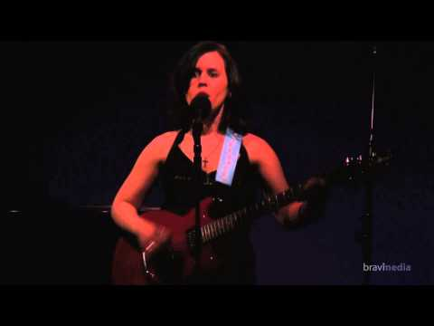 Erin McAndrew - In Another Life