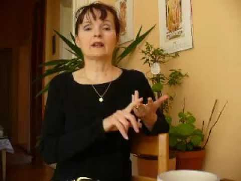 Die Behandlungen der Schuppenflechte der Gelenke