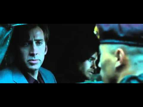 Lord of War - Business Man