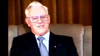 Johan Scheutjens, 1994