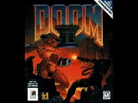 Any mods that replace the music? :: DOOM General Discussions