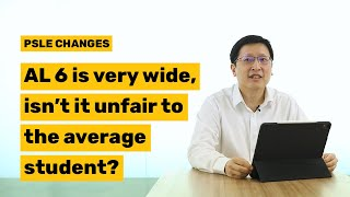 Top Questions on PSLE Changes Answered! (Part 2)