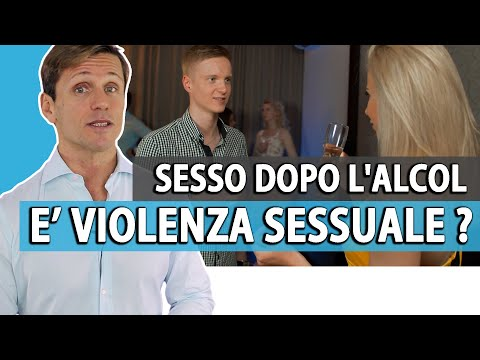 Youtube video di sesso video