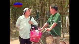 Hai La Rung Ve Coi (Bao Quoc, Hong Nga, Hoang Son)