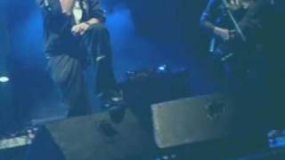 Video Fucking Security (live2009)