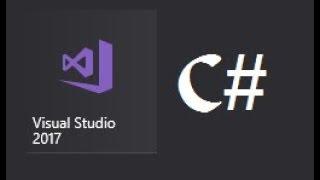 Visual Studio 2017 C# Die Combobox als Dropdownmenü