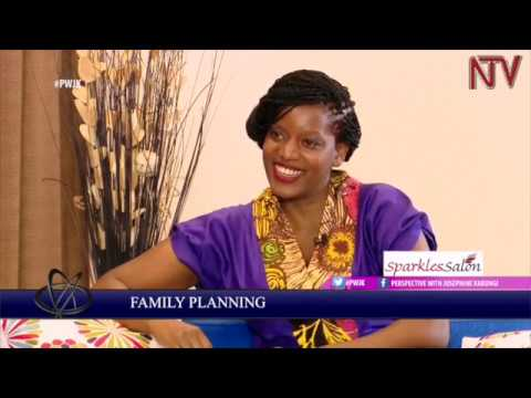 PWJK: How do you choose from the many family planning methods?