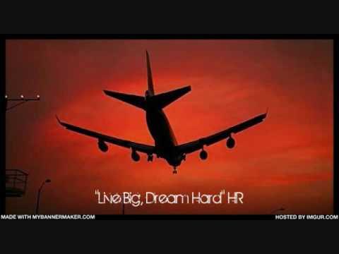 """""""BorN Fly"""" -H$R"""