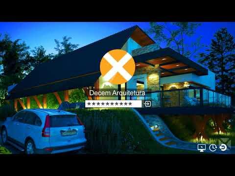 Apresentação 3DS Max + Vray de Germano Brito da Decem Arquitetura e Construção (https://www.facebook.com/XdecemX/)