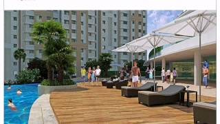 preview picture of video 'Lodha Splendora Ready To Move In Project Ghodbunder Road Thane'