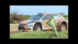 Mashindano ya Safari Rally yarudi Kilifi, zaidi ya madereva 30 mashuhuri kushiriki